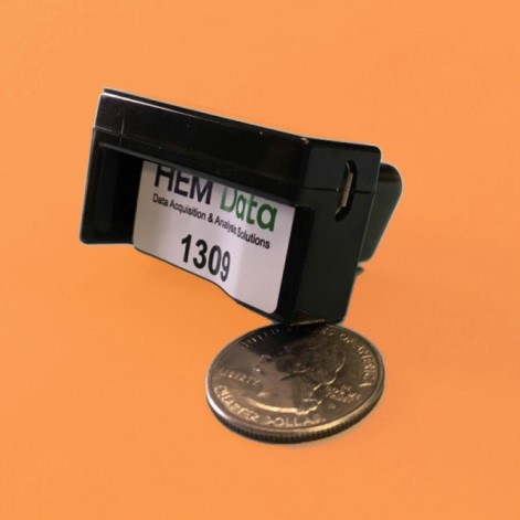 HEM Data discusses the DAWN OBD and J1939 Mini Logger